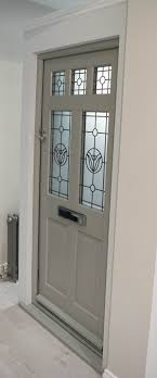at ghi we offer a wide range of high quality period and contemporary hardwood timber doors for external use