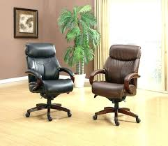 true seating office chair true innovations office chair chair awesome true innovations black chair best home