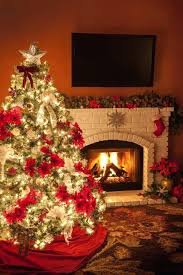 hang wreath on brick exuberant pictures of s mounted above gorgeous fireplaces hanging decorations on brick