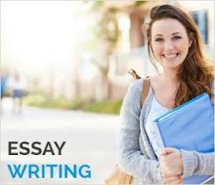 how to legit essay writing services online   make their writing better than the others and using the same to attract the readers many students are taking the help of custom essay writing services