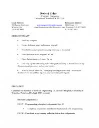 Stocking Resume Examples Stocking Clerk Resume Examples Functional Stock Clerk Resume By Hzp 6