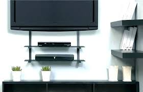wall to wall shelves wall floating wall shelf ikea malaysia