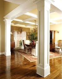 Decorative Columns Interior Design Interesting Indoor Decorative Columns Best Indoor Decorative Columns Indoor