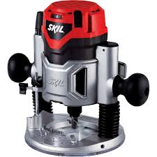 skil plunge router. skil plunge router p