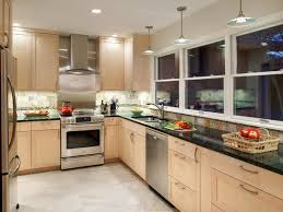 installing led under cabinet lighting. Direct Wire Led Under Cabinet Lighting New Interior Design Kitchen Wiring Installing