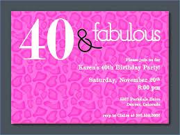 Teenage Birthday Party Invitation Templates Feedfox Co
