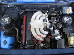 bmw m20 engine diagram bmw wiring diagrams online