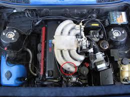 e life acirc mechanical bmw e30 m20 engine bay