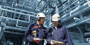 Mechanical Engineers Mechanical Engineering Jobs In The Usa Engineering Selection Blog