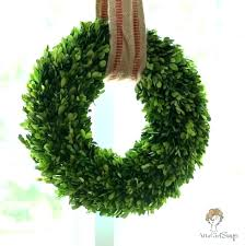 artificial boxwood wreath faux boxwood wreath fake boxwood wreath boxwood wreath faux boxwood wreath artificial boxwood