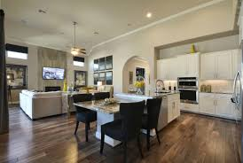 Kitchen Family Room Design Kitchen Family Room Design Photos Yes Yes Go