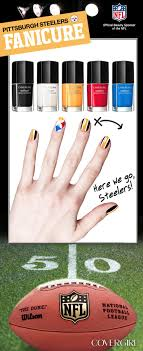 208 best Nail Looks images on Pinterest | Covergirl, Nail polishes ...