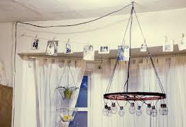 10 beautiful diy chandelier projects