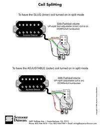 split coil pickup wiring diagram wiring diagrams schematics seymour duncan invader pickup wiring diagram talkbass com double coil pickup humbucker 3 way switch wiring diagram humbucker wiring 4 wire hhh seymour duncan