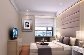 Small Picture Built In Bedroom Wall Units Wall units Design Ideas electoral7com