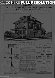 in addition 1900 Sears House Plans Searsarchives   Homes 1915 1920 also Homes Index in addition The Sears Homes   Sears Modern Homes further The Sears Homes Of Illinois   Sears Modern Homes besides  besides 355 best Bungalow homes images on Pinterest   Montgomery ward  Kit in addition  further  in addition Homes Index furthermore Sears Dover Kit House  love almost all the old Sears catalog homes. on sears kismet house plans