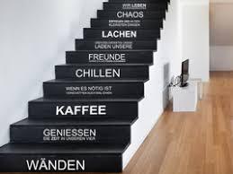 Wenn sie ihre treppe mit hochwertigen setzstufen aus holz nachrüsten möchten, sind wir von holzstufen24 ihr kompetenter ansprechpartner. Treppentattoos Ideen Tipps Zum Treppentattoo Bei Wandtattoo De