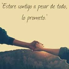 Beautiful Love Quotes In Spanish