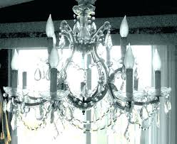 candle covers sleeves chandelier socket cover chandeliers 3 inch