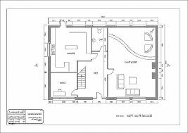 500 sq ft floor plans 400 500 sq ft house plans 500 square feet house plans 1250 sq ft