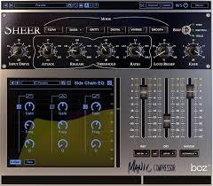 omkar digital sound system. image omkar digital sound system