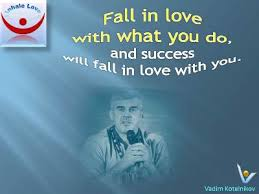 Love And Passion Quotes Delectable The POWER Of PASSION Quotes Inhale Love Do What You Love To Do