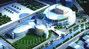 famous modern architecture buildings. Plain Architecture Best Modern Architecture Buildings In The World Inside Famous