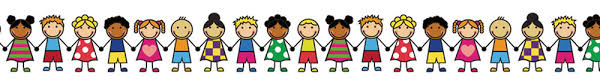 Preschool Border Preschool Border Preschool Graduation Border Free Clipart Images 2