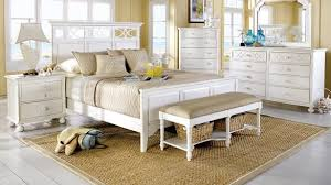 beachy furniture.  Furniture Home And Furniture Vanity Beachy Bedroom Furniture In Cindy Crawford  Seaside White 5 Pc To Beachy Furniture A