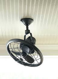 outdoor oscillating ceiling fan ceiling inspiring home depot outdoor ceiling fan best