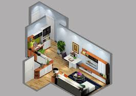 Small Picture Small Home Design Ideas Kchsus kchsus