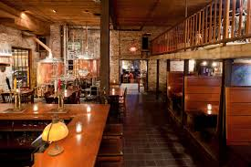 Rustic Kitchen Mohegan Sun Bar Pizza Beer And Nightclub In New Haven Ct Favorite