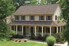 owens corning architectural shingles colors. Owens Corning. New Asphalt Shingle Color Combinations Open Up Options For Exterior Accent Colors. The Duration Shingles Designer Colors Collection Includes Corning Architectural O