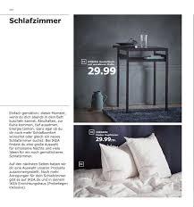 Ikea Aktuelles Prospekt 1982018 3172019 Rabatt Kompassde