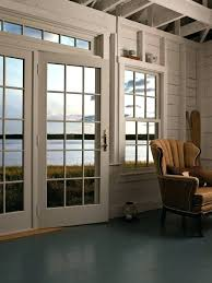 front door side window blinds transom for medium size of above glass french doors sliding