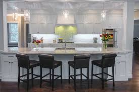kitchen and bath studios offers custom cabinet designs kitchen design custom cabinets semi custom cabinets potomac bethesda chevy chase rockville md