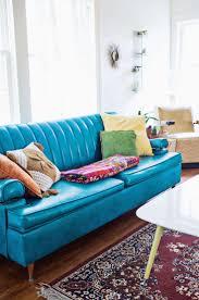 Living Room Furniture Springfield Mo 25 Best Ideas About Blue Velvet Sofa On Pinterest Blue Velvet