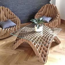 Cool diy furniture set Kitchen Furniture Cool Cardboard Coffee Tables Cardboard Furniture 2minuteswithcom Furniture Cool Cardboard Coffee Tables 20 Cheap And Creative Diy