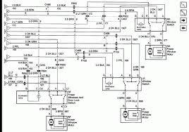 gmc yukon wiring diagram with blueprint images 37543 linkinx com 2003 Gmc Yukon Wiring Diagram gmc yukon wiring diagram with blueprint images 2003 gmc yukon wiring diagram