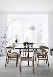 italian furniture image 640x0c