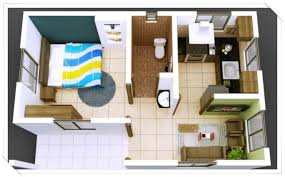 Compact House Designs Layouts Inspiring Home Design Idea