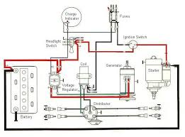 split charge relay wiring diagram the wiring diagram leisure electrics 12v the late bay wiring diagram