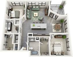 Small Picture Best 25 Sims 4 houses layout ideas on Pinterest Sims 3 houses