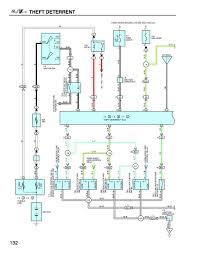 toyota vip rs3000 wiring diagram toyota wiring diagrams 97lxtheftdetpage1 jpg toyota vip rs wiring diagram