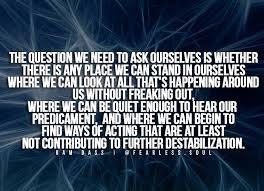 Ram Dass Quotes Beauteous NonAttachment In Life 48 Lessons Ram Dass Quotes