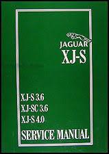 jaguar xjs wiring diagram pdf image jaguar xjs repair manual on 1987 jaguar xjs wiring diagram pdf