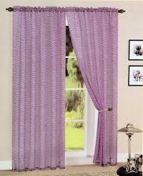 um size of curtain purple sheer curtains extra long on with rhinestones target beautiful