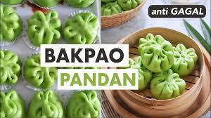 Umumnya banyak orang yang ingin membuat bakpao tetapi hasilnya berkerut, tidak bisa lembut, empuk, dan glowing. Thá»'ng Ke Video Youtube Cho Takaran Sendok Untuk Pemula Anti Gagal Resep Bakpao Pandan Lembut Noxinfluencer