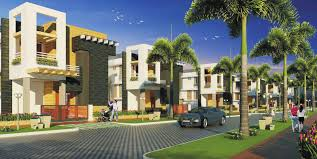 aadhar group dew drops villas in knowledge park v noida price images for elevation of aadhar group dew drops villas