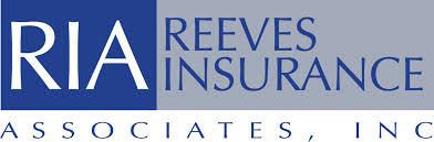 auto insurance companies douglasville ga raipurnews